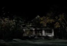 «Призраки в Коннектикуте» The Haunting in Connecticut (США, 2009)