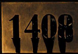 «1408» (США, 2007)