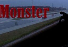 «Монстр»Monster (Германия, США, 2003)