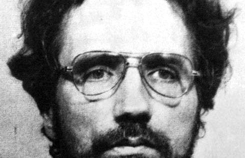 «Подвал ужасов» Гэри Хейдника: пытки и секс насилие
